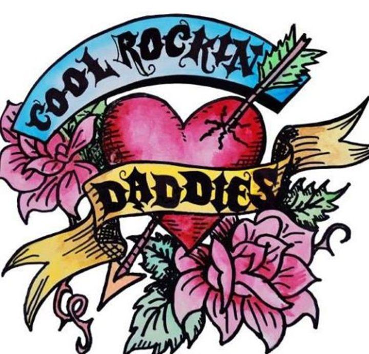 Dirty Dan's Cool Rockin Daddies Tour Dates