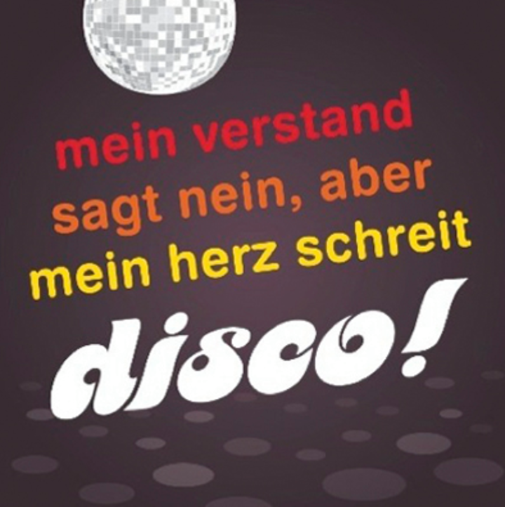 DAN SILVERMAN @ Kurhaus Lounge (Disco) - Lenzerheide, Switzerland