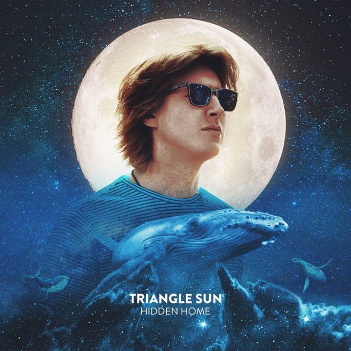 Triangle Sun Tour Dates