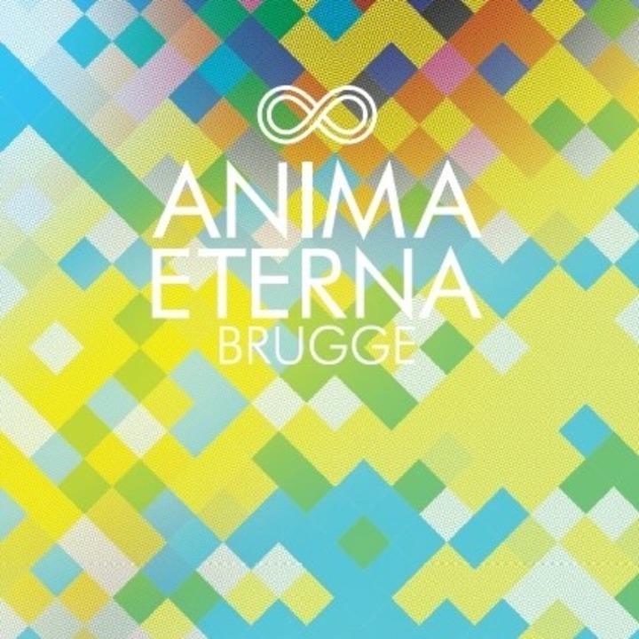 ANIMA ETERNA BRUGGE Tour Dates