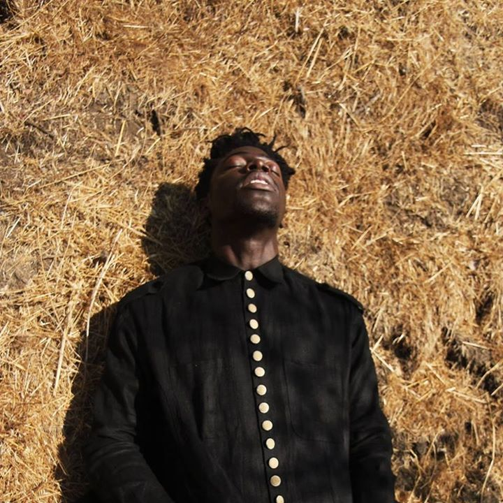 Moses Sumney Tour Dates
