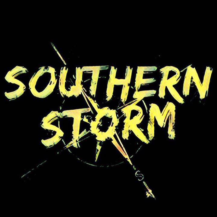Southern Storm Tour Dates