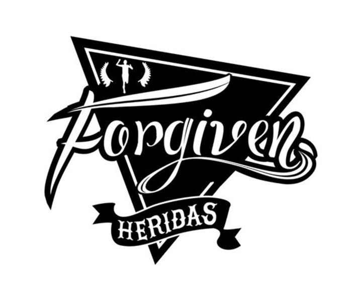 Soy Forgiven Tour Dates