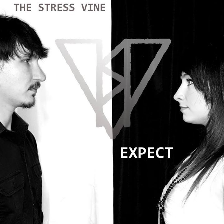 The Stress Vine @ Market on Main - Ottumwa, IA