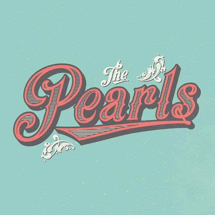 The Pearls Tour Dates