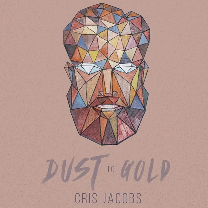 Cris Jacobs @ Club Cafe - Pittsburgh, PA