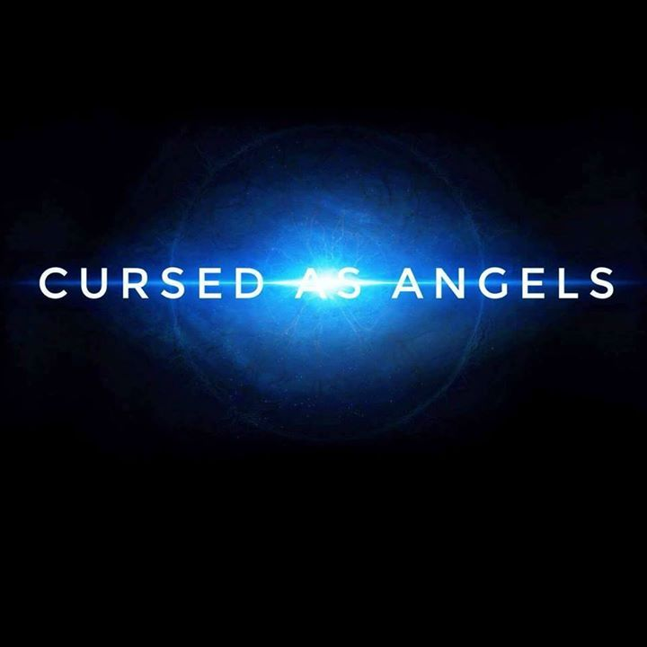 Cursed As Angels Tour Dates