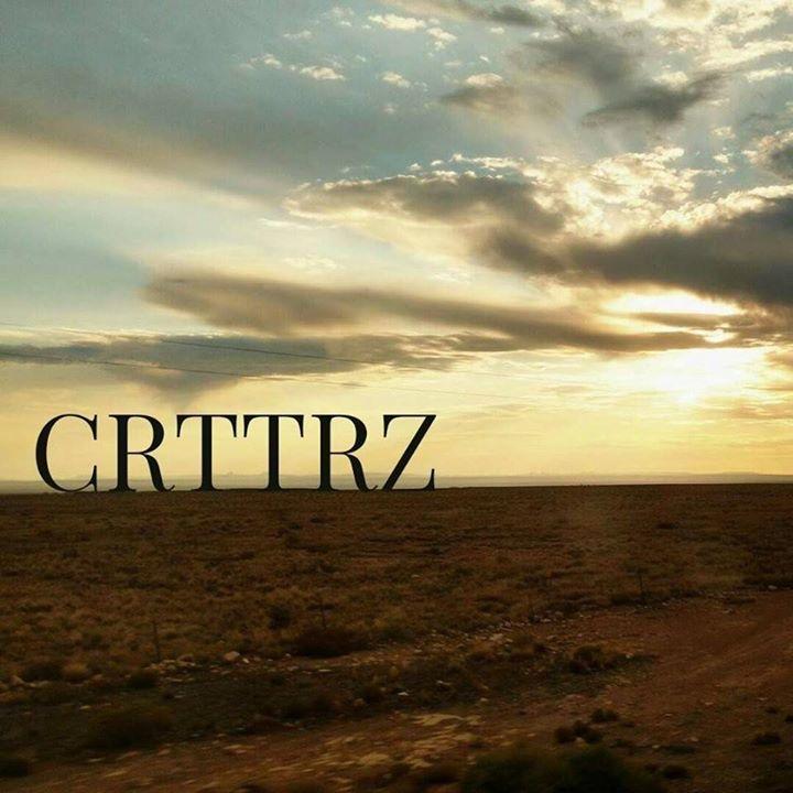 Crttrz Tour Dates