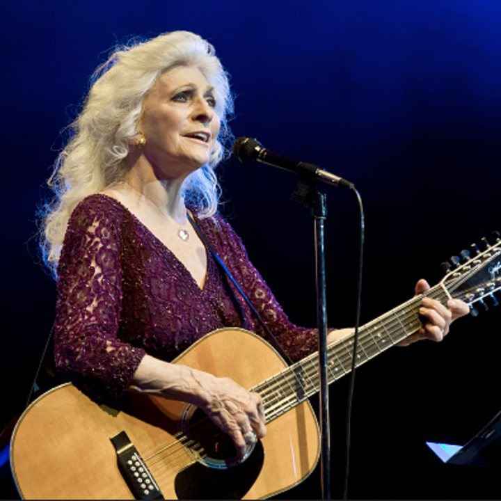 Judy Collins Fans Tour Dates