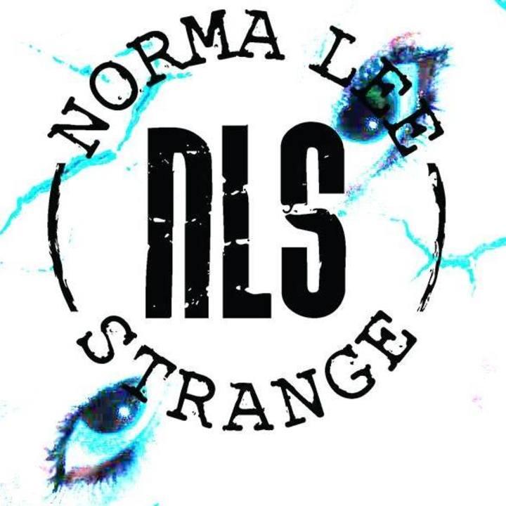Norma Lee Strange Tour Dates