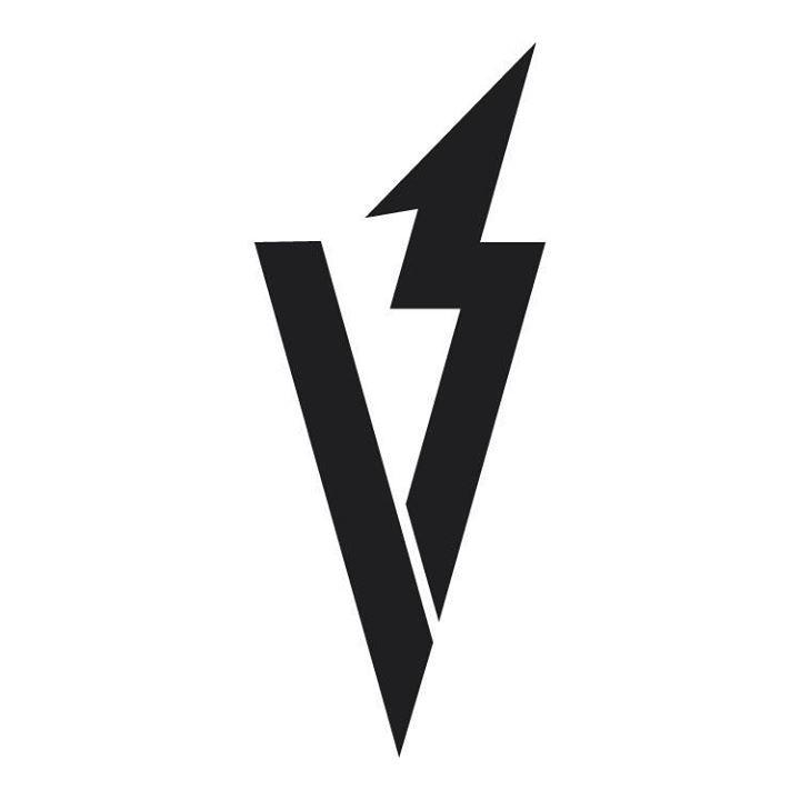 Voraz Tour Dates