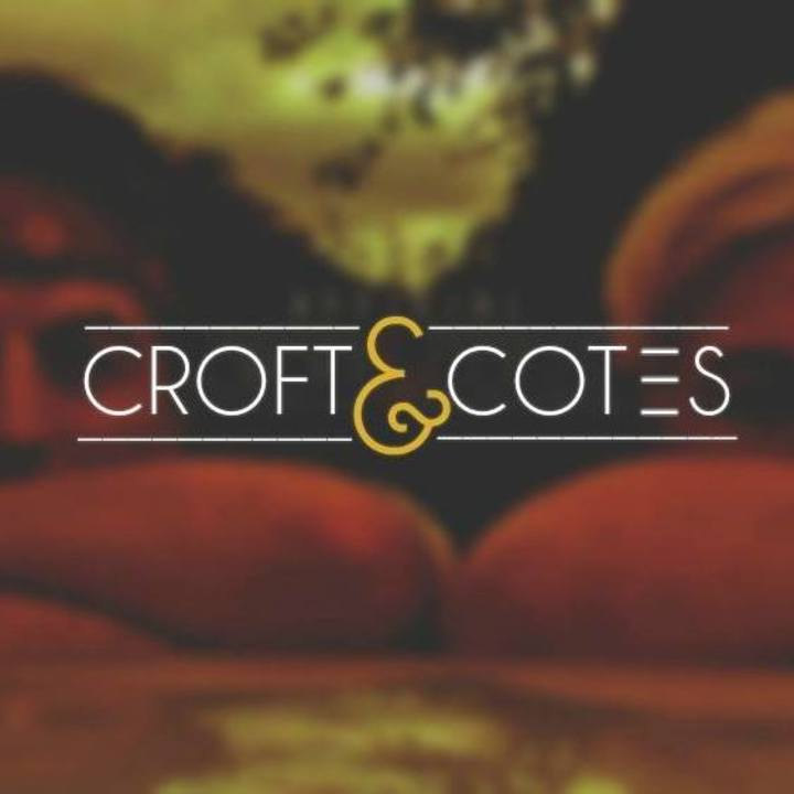Croft & Cotes Tour Dates