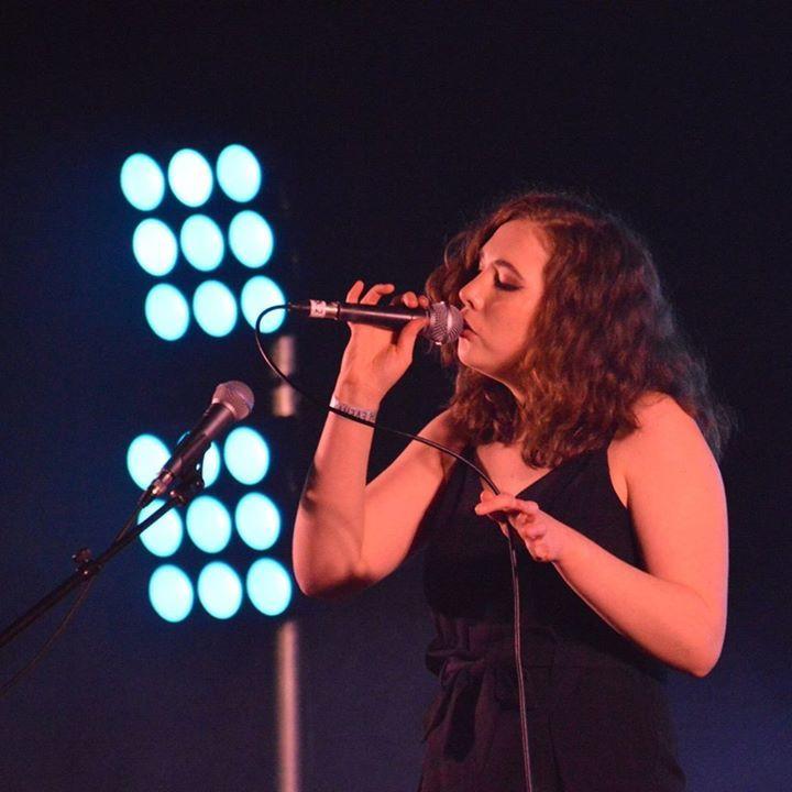 Jessica Lorraine Tour Dates