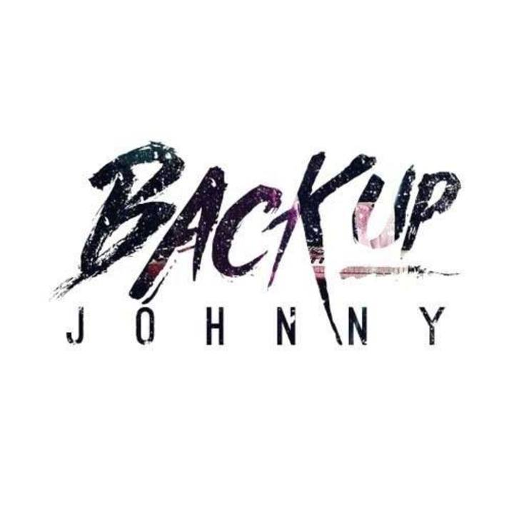 Backup Johnny Tour Dates