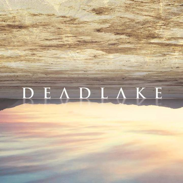 Deadlake Tour Dates