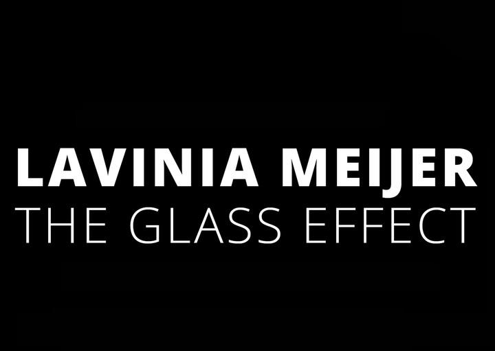 Lavinia Meijer @ Schaffelaar theater - Barneveld, Netherlands