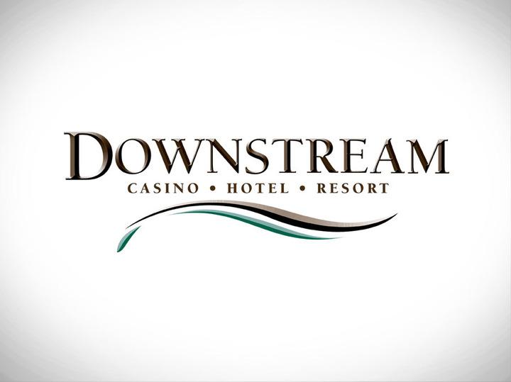 Mayday by Midnight @ Legends @ Downstream Casino - Quapaw, OK