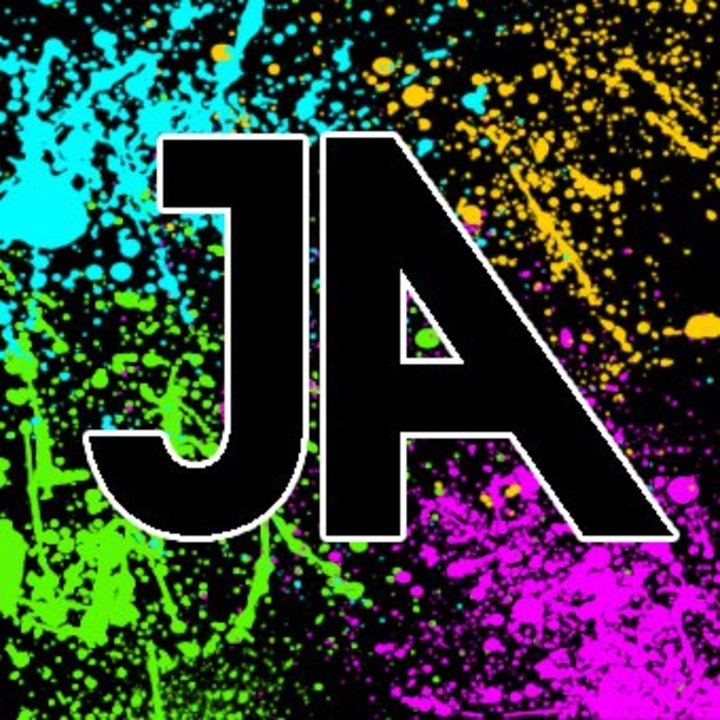 Jack Avenue Tour Dates