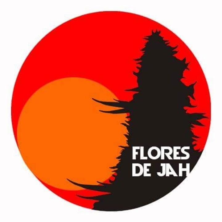 Flores de jah Tour Dates