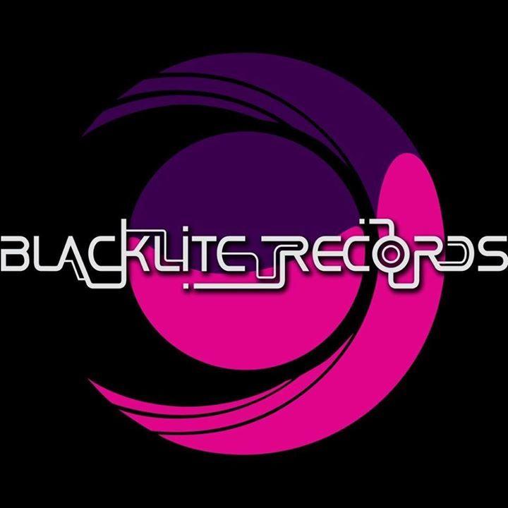 Blacklite Records Tour Dates