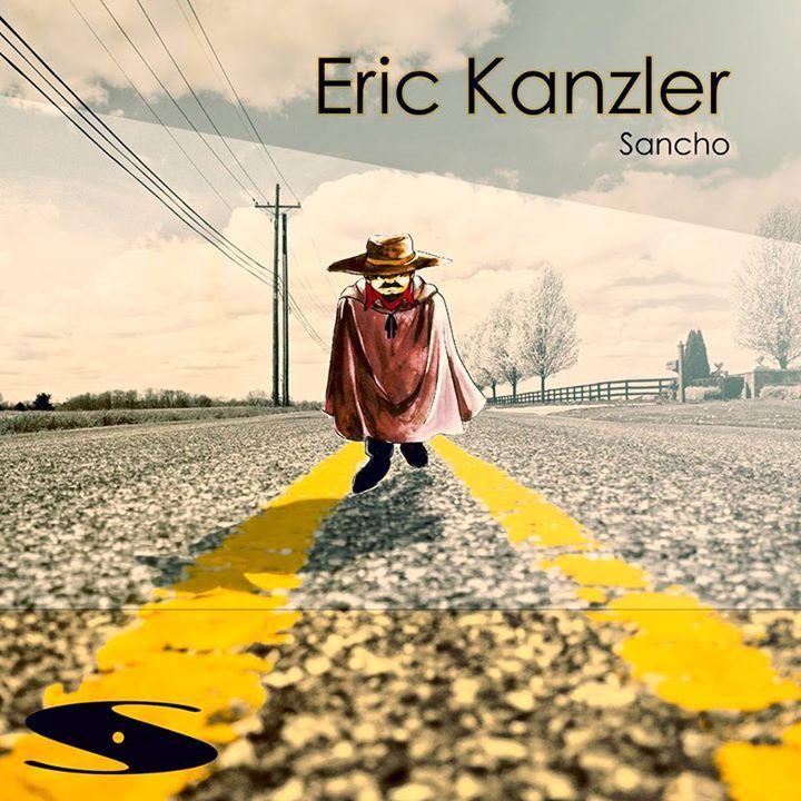 Eric Kanzler Tour Dates