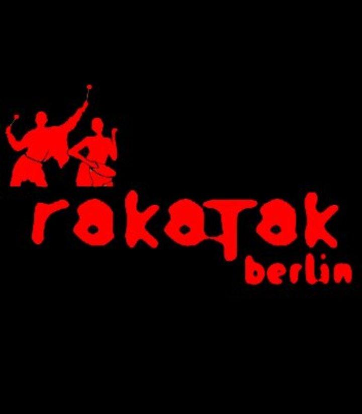 rakatak Tour Dates