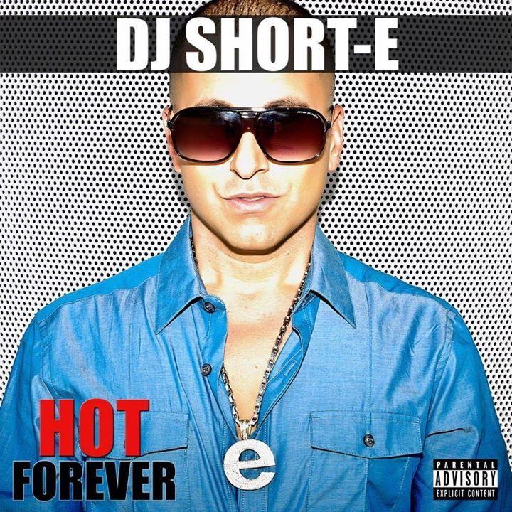 DJ Shorte Tour Dates