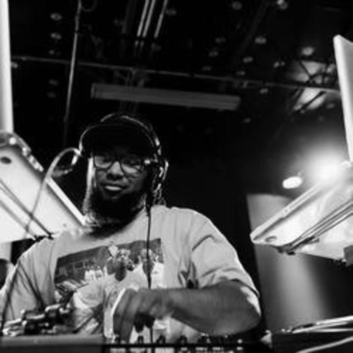 DJ A-Minor Tour Dates