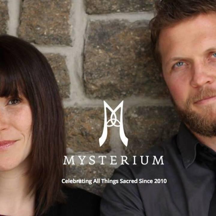 Mysterium Tour Dates