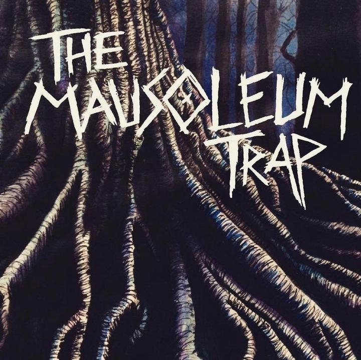 The Mausoleum Trap Tour Dates