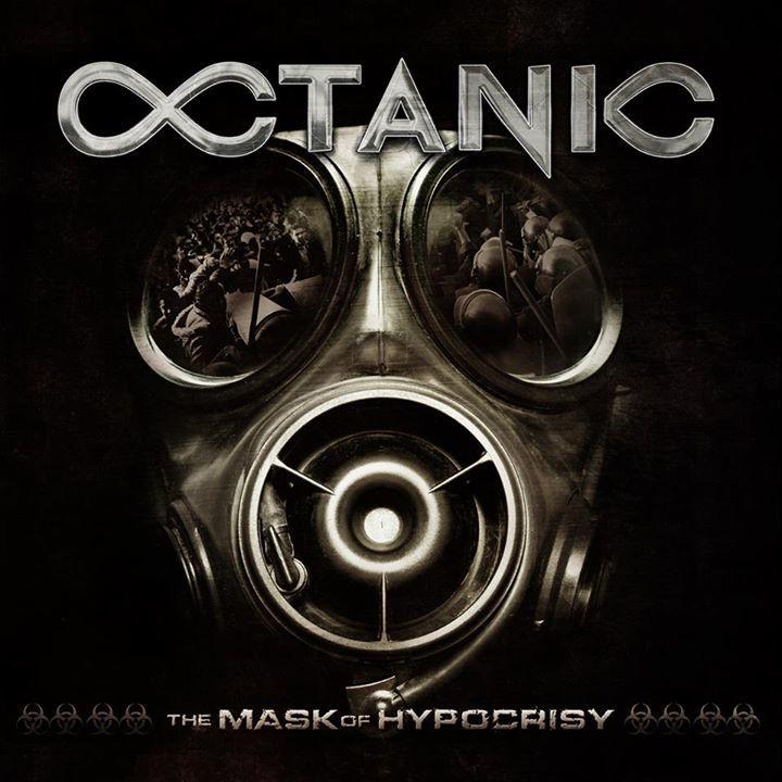 Octanic Tour Dates