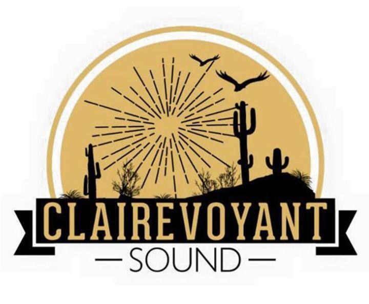 Clairevoyant Tour Dates