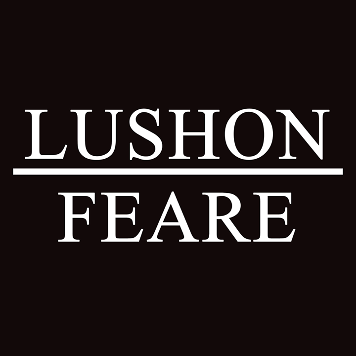 Lushon Feare Tour Dates