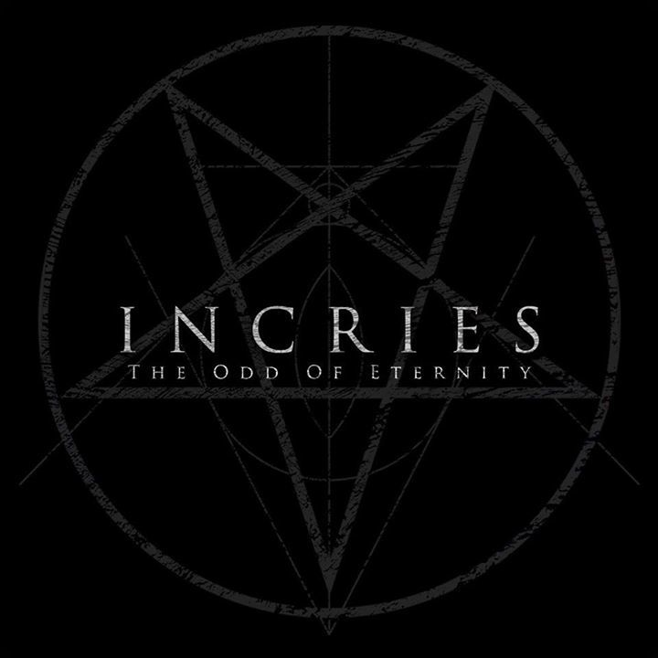 InCries Tour Dates