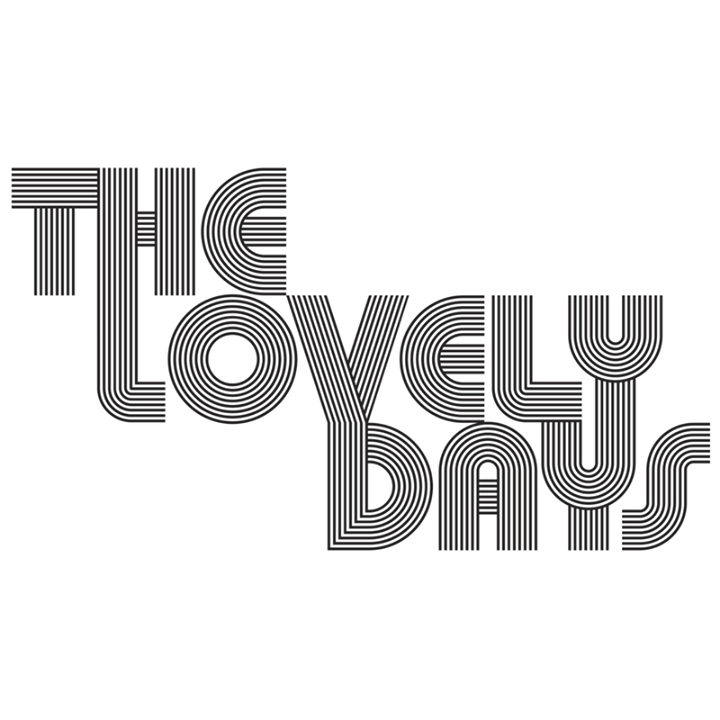 The Lovely Days Tour Dates