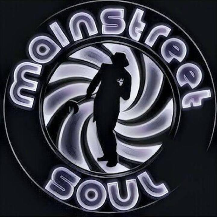 Mainstreet Soul Tour Dates