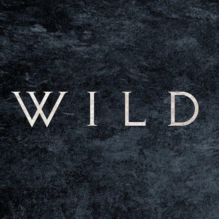 WILD Tour Dates