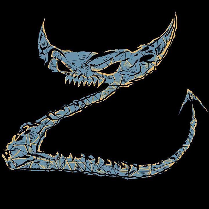 Zorall zenekar Tour Dates