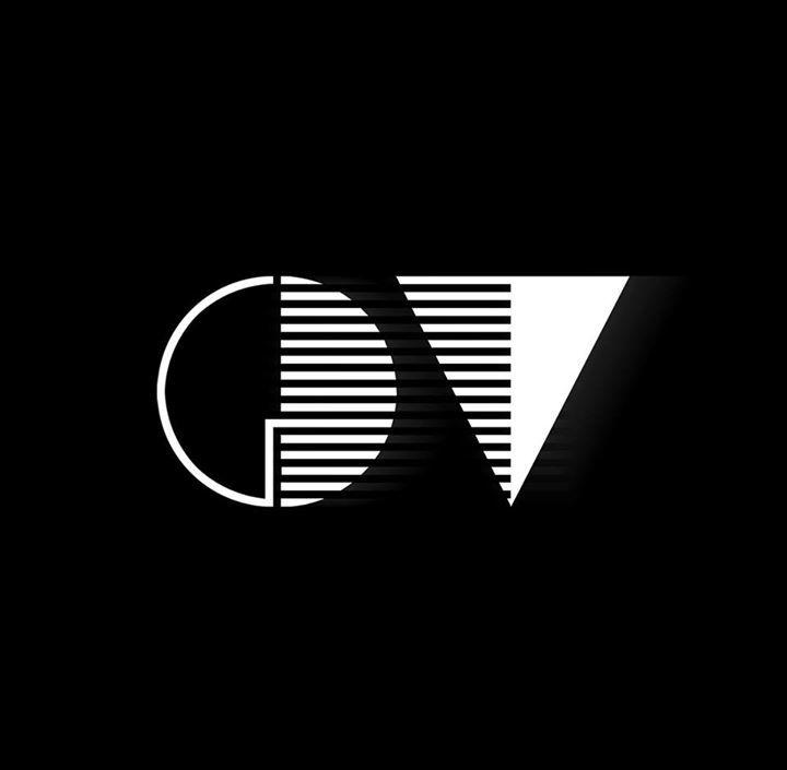 Geometric Vision Tour Dates