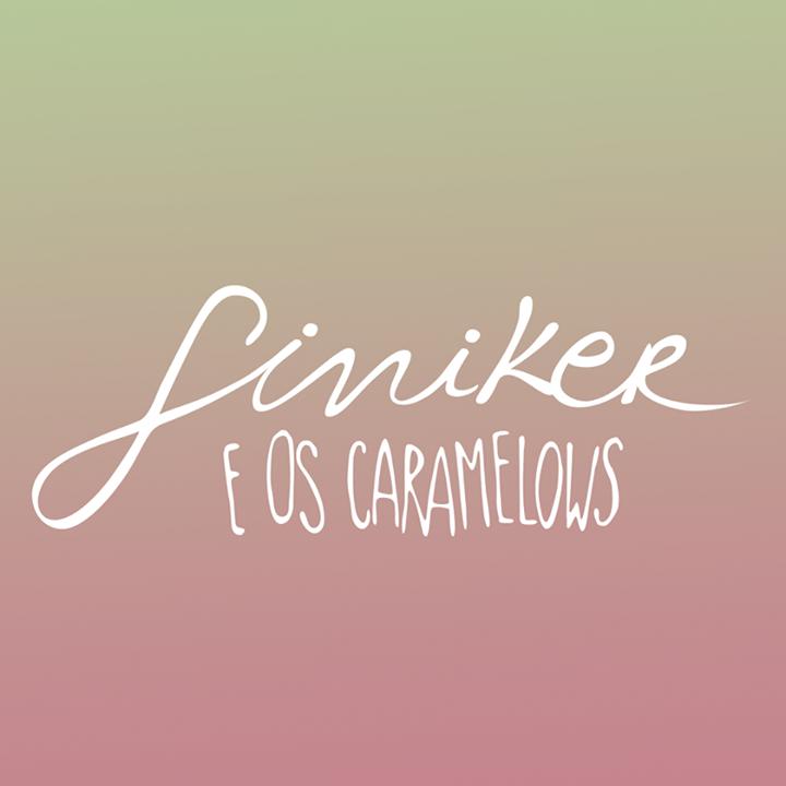 Liniker Tour Dates