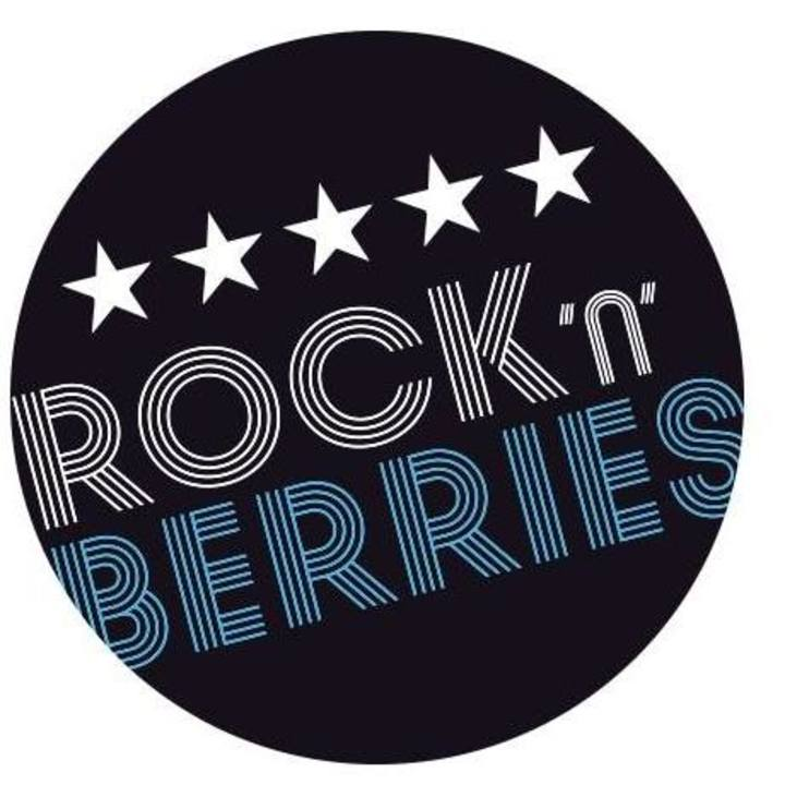 Rock'n'Berries Tour Dates