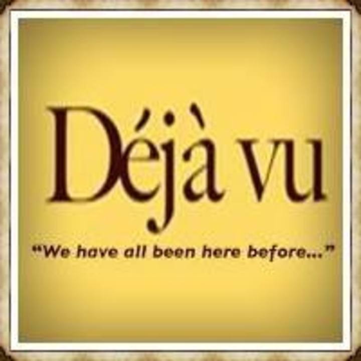 Deja Vu - A Musical Retrospective of Crosby, Stills, Nash and Young Tour Dates