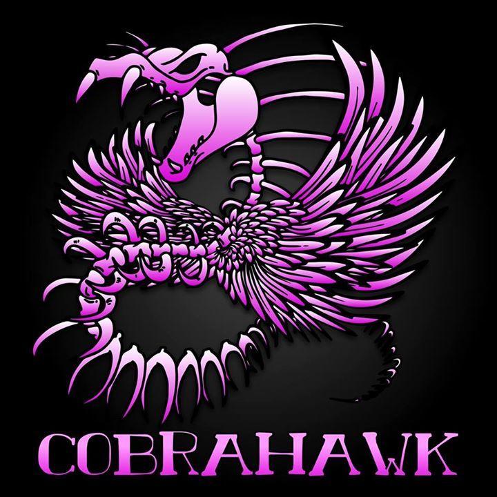 CobraHawk Tour Dates