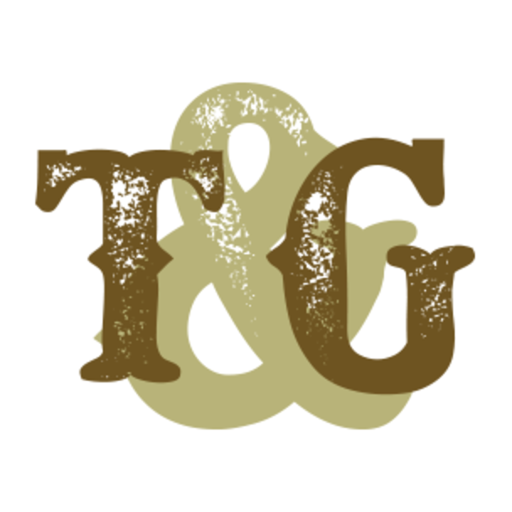 Tripp & Giver Tour Dates