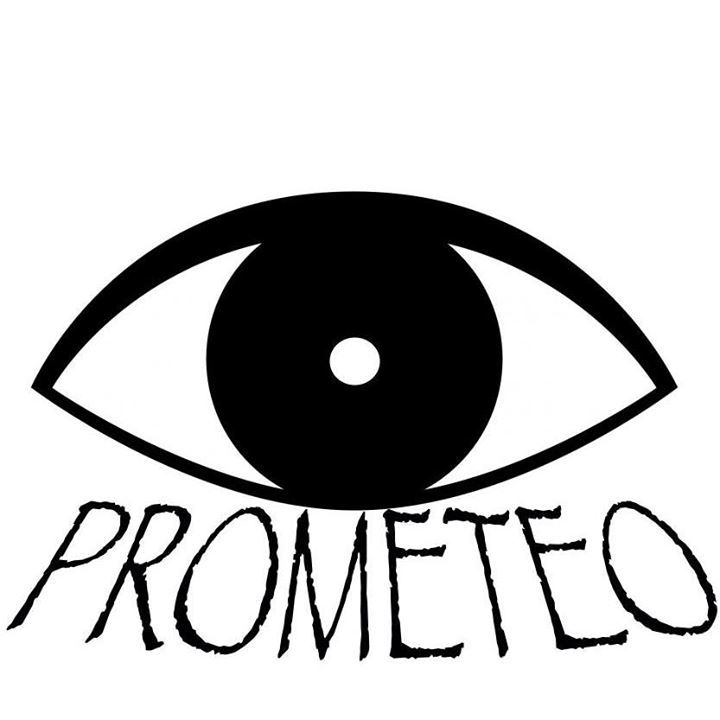 Prometeo Tour Dates