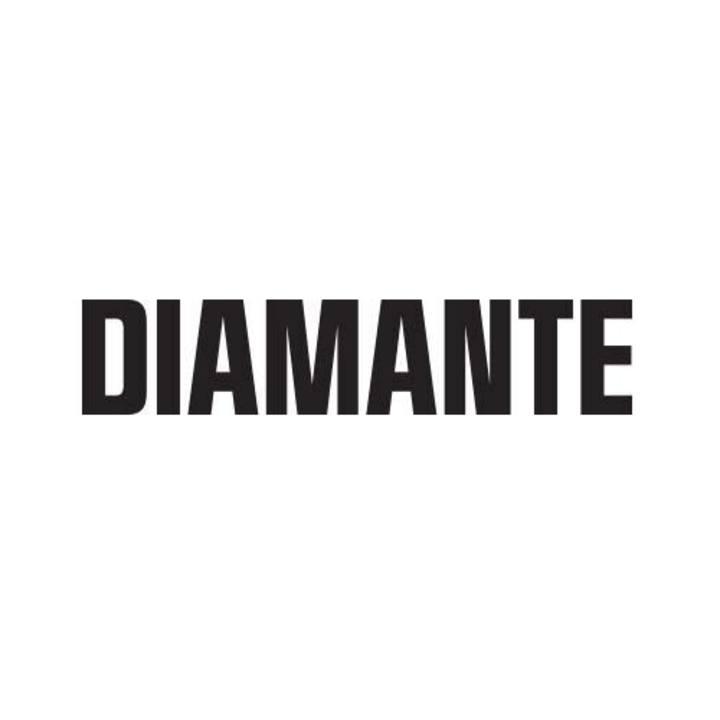 DIAMANTE WEAR Tour Dates