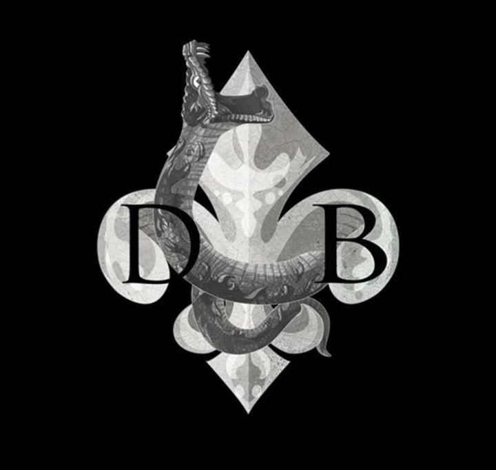 Dorian Baxter Tour Dates