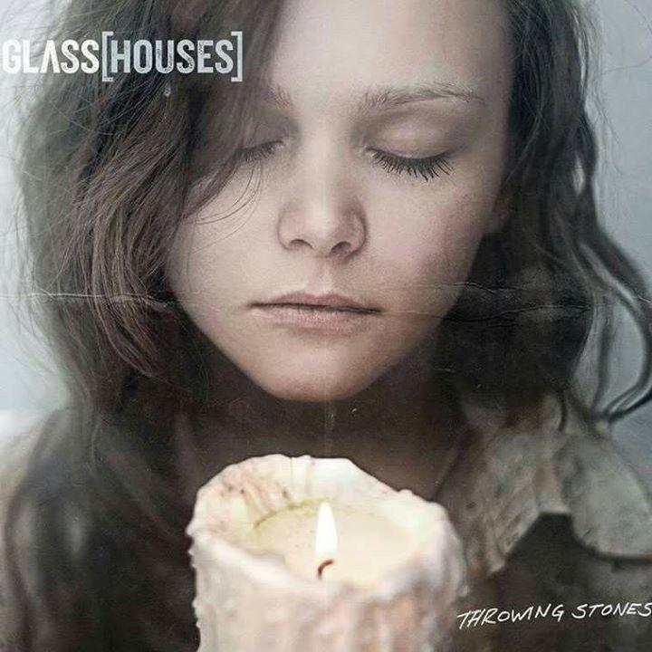 GlassHouses (NJ) Tour Dates