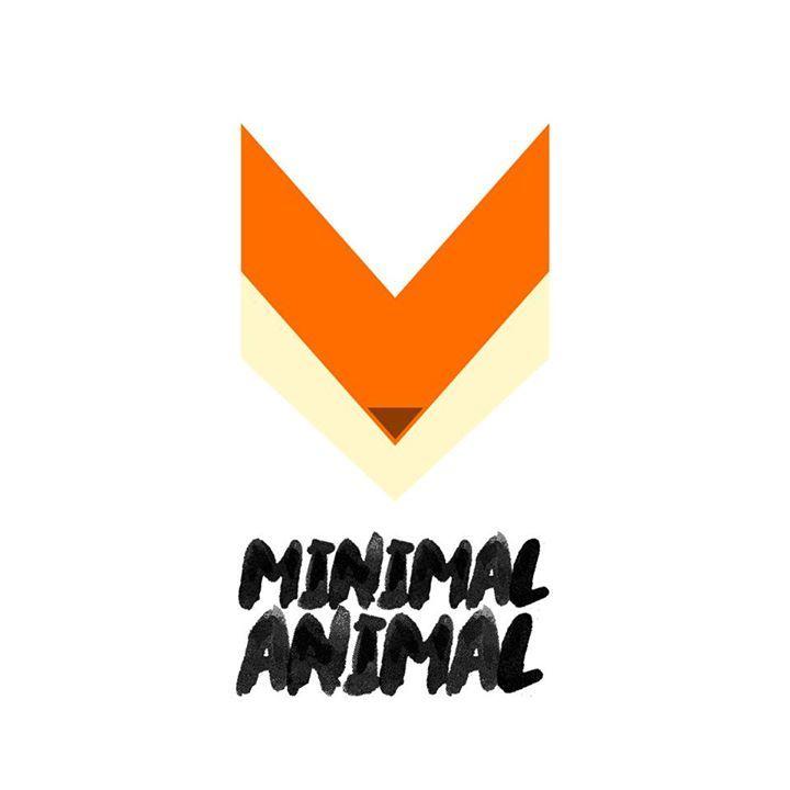 Minimal Animal Tour Dates