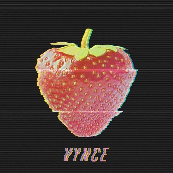 VYNCE Tour Dates